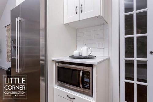 kitchen210after5