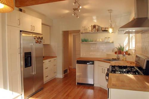 kitchen216-after2