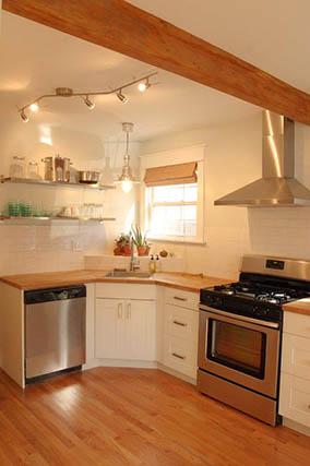 kitchen216-after3